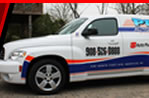 truck lettering nj, logo design nj, vehicle lettering nj, lettering new jersey, airbrushing nj, custom lettering nj, custom signs nj, new jersey logo design